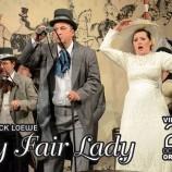 24.10 My Fair Lady