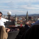 03.10-05.10 Ce facem weekend-ul acesta in Cluj
