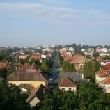 09.11 Redescopera Clujul – Plimbare in cartierul Andrei Muresan