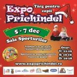 05-07.12 Expo Prichindel