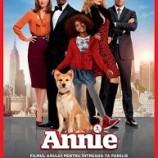 30.12 Annie