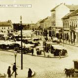 Mihai Viteazul Square