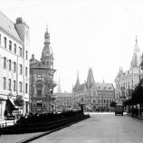 Urania Palace