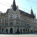 Széky Palace