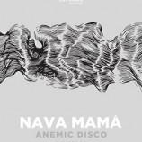 09.01 Concert – Nava Mamă