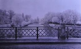 20-26.01 Şapte evenimente de neratat săptămâna aceasta în Cluj