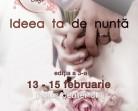 13-15.02 Polus Wedding Days