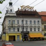 The Wass Palace