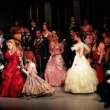 12.02 Traviata