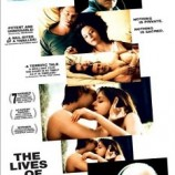 11.02 The Lives of Others