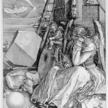 19.03 Conferința de presă de anunțare a expoziției Albrecht Dürer