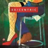 04.03 EX/CENTRIC