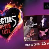 25.03 Concert Directia 5