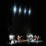 VIDEO Legendarul Richard Clayderman a făcut spectacol la Cluj-Napoca