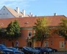 The Italian Cultural Center
