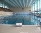 Politechnica Swimming Complex