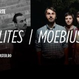 31.05 Moebius și Satellites
