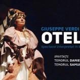 08.05 Otello