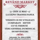 12.07 Revand Market