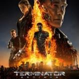 14.07 Terminator: Genisys