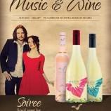 15.07 Music & Wine