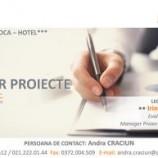 17-19.07 Curs Evaluator proiecte