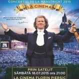 18.07 Concert Andre Rieu