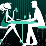 19.07 Speed Dating