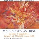 29.07 Expozitie Infinitul Inflorit