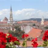 24-26.07 Ce facem weekend-ul acesta in Cluj