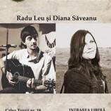 13.08 Concert acoustic