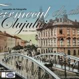 14.08 Expozitie: Farmecul Clujului de altadata
