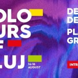 14-16.08 Colours of Cluj