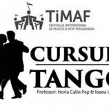 01.10 Cursuri Tango Argentinian