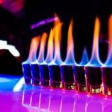 03.09 Party-ul de joi
