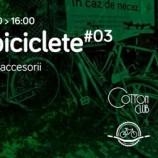 06.09 Targul de Biciclete