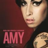 20.09 FIlmul Amy