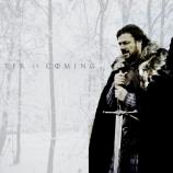 VIDEO Premiile Emmy. Legătura dintre cel mai bun serial, Game of Thrones, şi Cluj