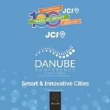 15-18.10 Danube Conference