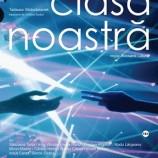 11.12 Piesa de teatru: Clasa Noastră
