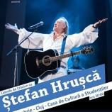 17.12 Concert Ștefan Hrușcă