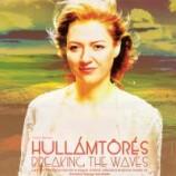 17.03 Piesa de teatru Breaking the Waves