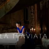 29.11 Opera: Traviata