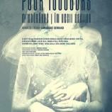 30.03 Piesa de teatru: Pour toujours
