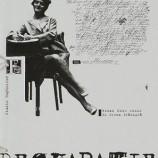 04.03 Piesa de teatru: Declaratie