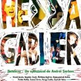 15.03 Piesa de teatru: Hedda Gabler