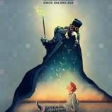 02.04 Piesa de teatru: Vrăjitorul neîndemânatic