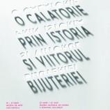 10-19.06 Expoziție dedicată tezaurului dacic