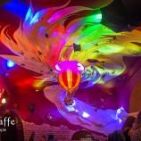 Q Caffe:  începe o nouă poveste într-un decor magic