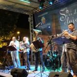 04.09 Concertele de fanfară revin în Parcul Central